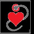 Logo1AA